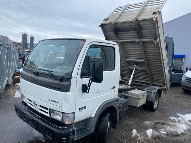 CHAR2826_1286057 vehicle image