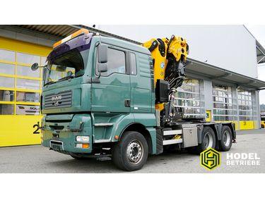HODE2982_1240907 vehicle image