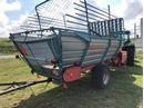 TAMZ4659_1239742 vehicle image