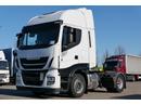 DOLD2821_1330001 vehicle image
