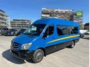 MANB1470_1315305 vehicle image