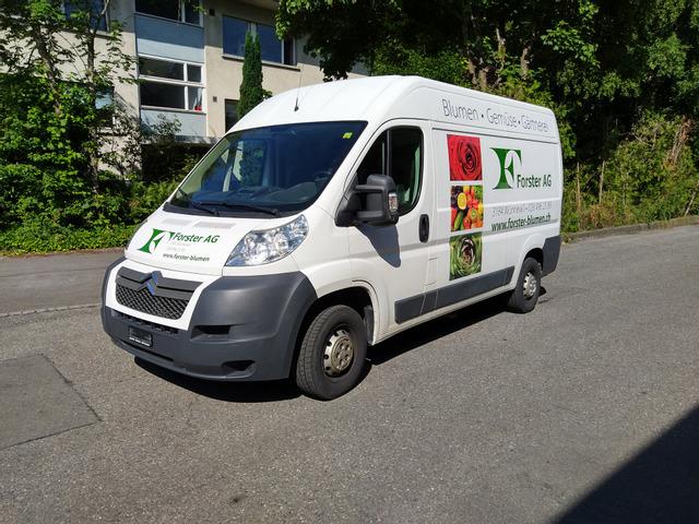 NFZA11_1360824 vehicle image