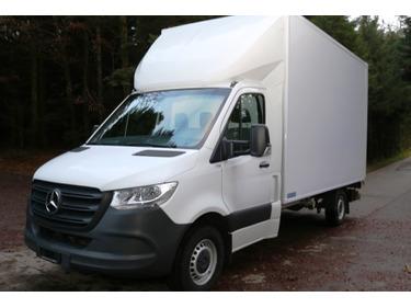 NFG150_1272647 vehicle image