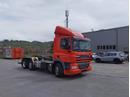 VTEG1075_1340876 vehicle image
