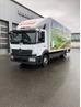 BRUN1615_1289857 vehicle image