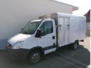 OSKA2753_1399644 vehicle image