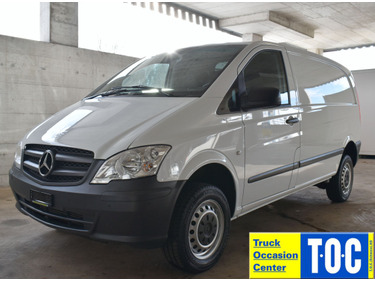 TOC1273_1306801 vehicle image
