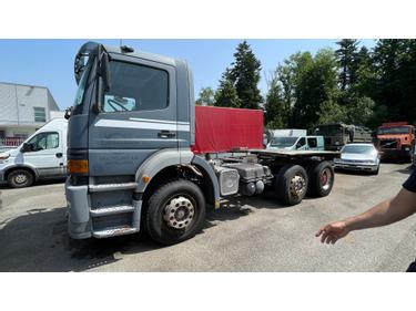TAMZ4659_1397056 vehicle image