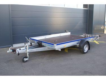RSGA7710_1257189 vehicle image