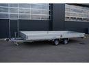 RSGA7710_1174119 vehicle image