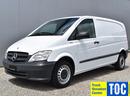 TOC1273_1358072 vehicle image