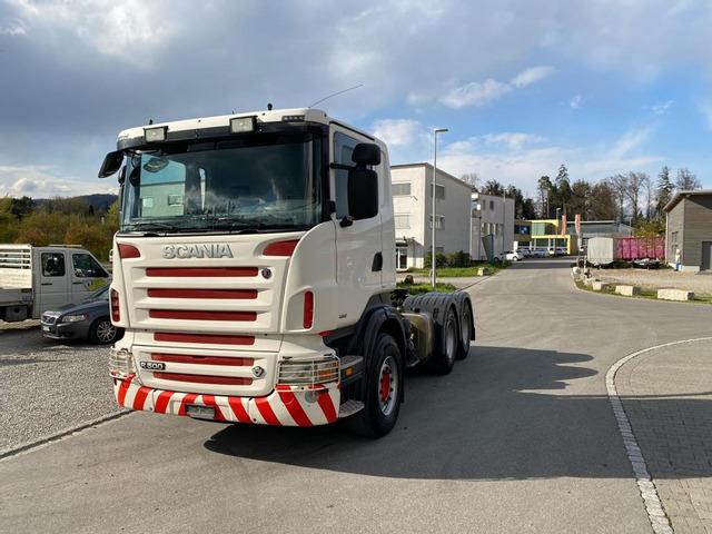 AGRO3463_1338791 vehicle image