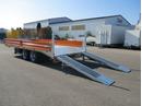 HRB7528_1118960 vehicle image