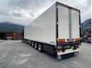 T4RA7508_1391037 vehicle image