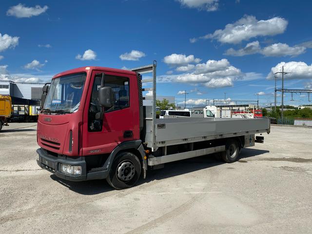 MBTR124_1287405 vehicle image