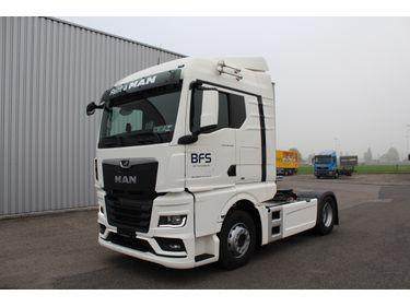 BFS260_912543 vehicle image