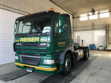 RIES3739_1340914 vehicle image