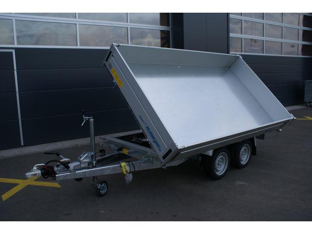 RSGA7710_1251208 vehicle image