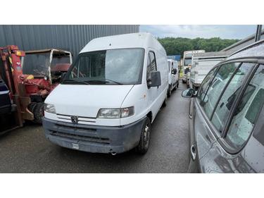 TAMZ4659_1383649 vehicle image
