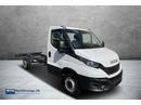 OSKA2753_1387606 vehicle image