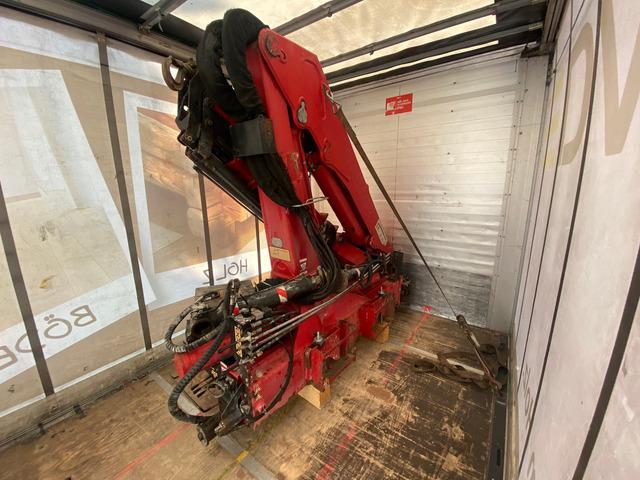 BAFA4_1358106 vehicle image