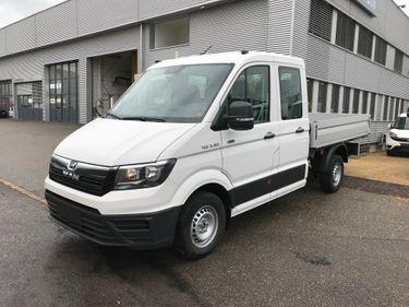 BASE719_1229800 vehicle image