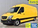 TOC1273_1240186 vehicle image