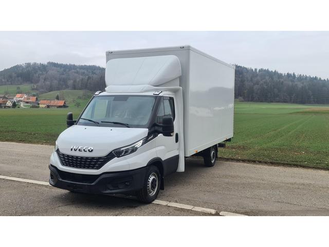 GTT5244_1307838 vehicle image