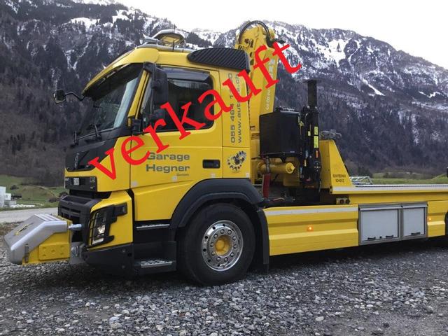EURO7442_1094715 vehicle image