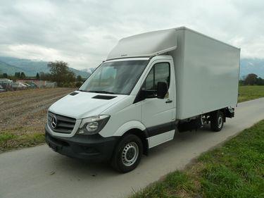 ALTH1974_1228807 vehicle image