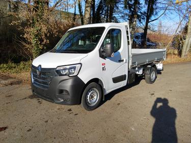 NFZA11_1299548 vehicle image