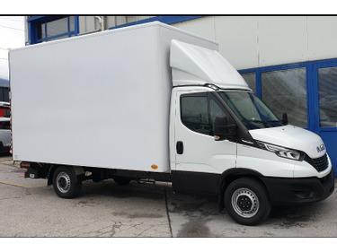 SEDU206_1383128 vehicle image