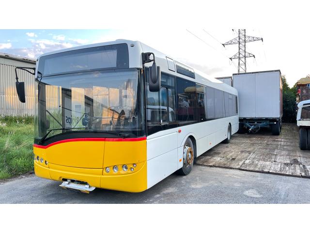 TAMZ4659_1383643 vehicle image