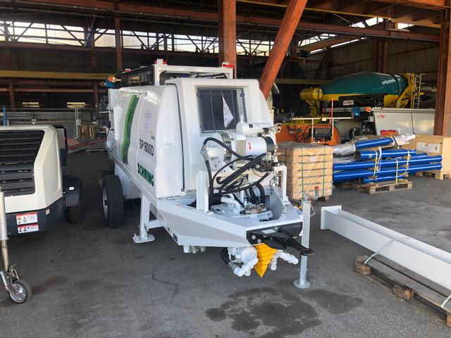 AVES4651_1343429 vehicle image