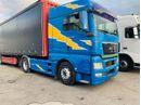 ZELJ895_1226530 vehicle image