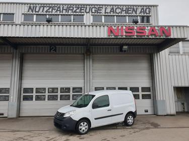 LACH654_1288618 vehicle image