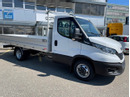 STUD177_1341661 vehicle image