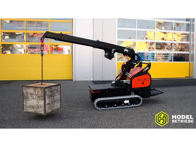 HODE2982_1237480 vehicle image