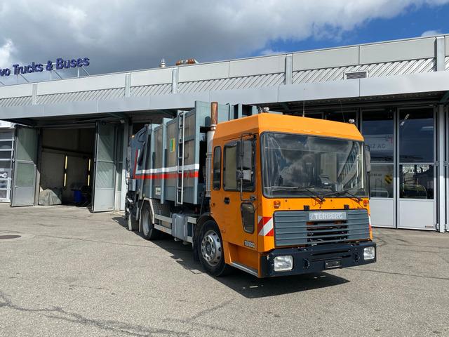 VTEG1075_1338341 vehicle image