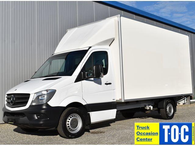 TOC1273_1251059 vehicle image
