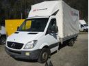PRON1188_1337889 vehicle image