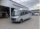 BRUN1615_1380637 vehicle image