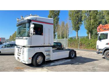 TAMZ4659_1407126 vehicle image