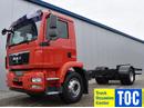 TOC1273_1288657 vehicle image