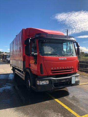 bmCT7120_1232303 vehicle image