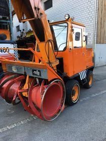 RINA4324_1232010 vehicle image