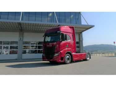 HQKL5900_1341002 vehicle image