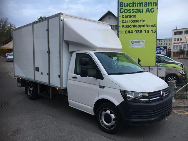 BUCH4950_1254651 vehicle image