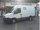 SOMM2698_1327476 vehicle image