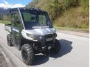 VISI1614_1353265 vehicle image